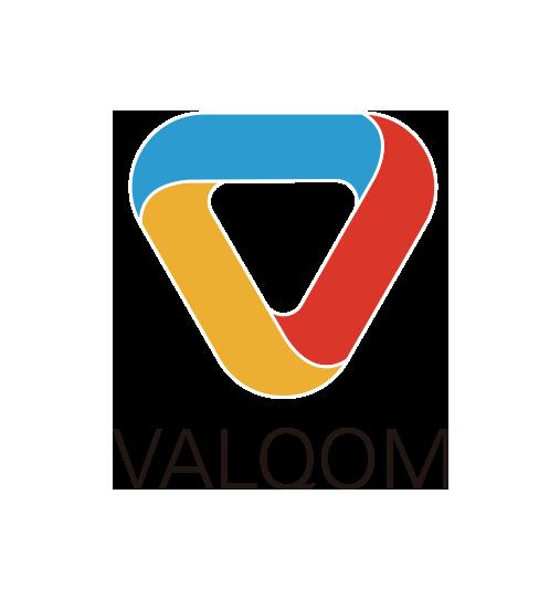 VALQOM